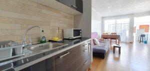 Продажа дуплекс в провинции Costa Blanca South, Испания: 1 спальня, 65 м2, № RV2332SH-D – фото 16