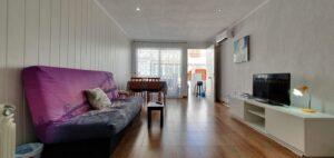 Продажа дуплекс в провинции Costa Blanca South, Испания: 1 спальня, 65 м2, № RV2332SH-D – фото 18