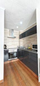 Продажа дуплекс в провинции Costa Blanca South, Испания: 1 спальня, 65 м2, № RV2332SH-D – фото 19