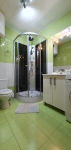 Продажа дуплекс в провинции Costa Blanca South, Испания: 1 спальня, 65 м2, № RV2332SH-D – фото 20