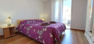 Продажа дуплекс в провинции Costa Blanca South, Испания: 1 спальня, 65 м2, № RV2332SH-D – фото 21