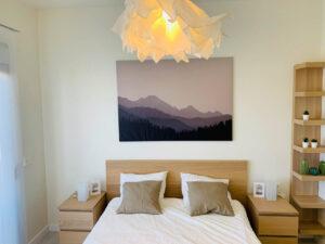 Продажа квартиры в провинции Коста-Калида, Испания: 2 спальни, 79 м2, № NC2789OR – фото 5