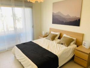 Продажа квартиры в провинции Коста-Калида, Испания: 2 спальни, 79 м2, № NC2789OR – фото 6