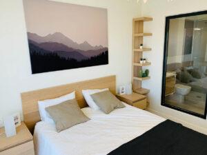 Продажа квартиры в провинции Коста-Калида, Испания: 2 спальни, 79 м2, № NC2789OR – фото 7