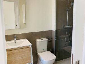 Продажа квартиры в провинции Коста-Калида, Испания: 2 спальни, 79 м2, № NC2789OR – фото 9