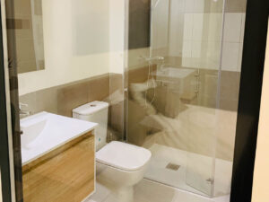 Продажа квартиры в провинции Коста-Калида, Испания: 2 спальни, 79 м2, № NC2789OR – фото 10