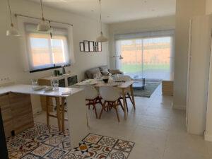 Продажа квартиры в провинции Коста-Калида, Испания: 2 спальни, 79 м2, № NC2789OR – фото 13