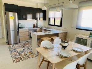 Продажа квартиры в провинции Коста-Калида, Испания: 2 спальни, 79 м2, № NC2789OR – фото 15