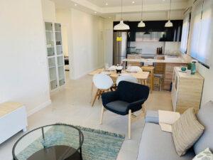 Продажа квартиры в провинции Коста-Калида, Испания: 2 спальни, 79 м2, № NC2789OR – фото 14