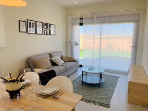 Продажа квартиры в провинции Коста-Калида, Испания: 2 спальни, 79 м2, № NC2789OR – фото 16