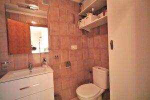 Продажа квартиры в провинции Costa Blanca South, Испания: 1 спальня, 47 м2, № RV4374PR – фото 6