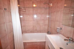 Продажа квартиры в провинции Costa Blanca South, Испания: 1 спальня, 47 м2, № RV4374PR – фото 7
