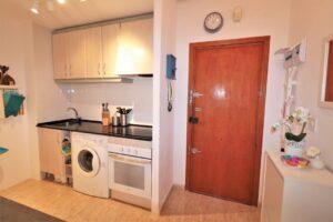 Продажа квартиры в провинции Costa Blanca South, Испания: 1 спальня, 47 м2, № RV4374PR – фото 8