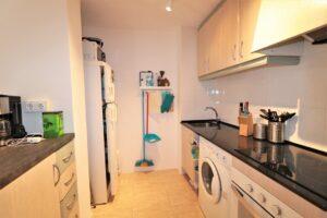Продажа квартиры в провинции Costa Blanca South, Испания: 1 спальня, 47 м2, № RV4374PR – фото 9
