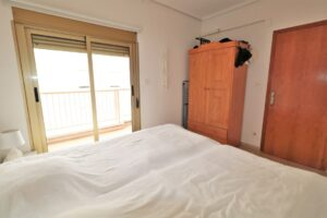 Продажа квартиры в провинции Costa Blanca South, Испания: 1 спальня, 47 м2, № RV4374PR – фото 12