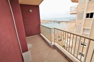 Продажа квартиры в провинции Costa Blanca South, Испания: 1 спальня, 47 м2, № RV4374PR – фото 13