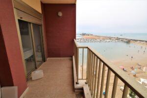 Продажа квартиры в провинции Costa Blanca South, Испания: 1 спальня, 47 м2, № RV4374PR – фото 14