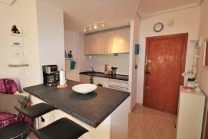 Продажа квартиры в провинции Costa Blanca South, Испания: 1 спальня, 47 м2, № RV4374PR – фото 15