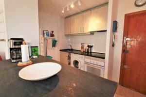 Продажа квартиры в провинции Costa Blanca South, Испания: 1 спальня, 47 м2, № RV4374PR – фото 16