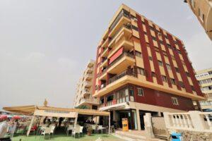 Продажа квартиры в провинции Costa Blanca South, Испания: 1 спальня, 47 м2, № RV4374PR – фото 17