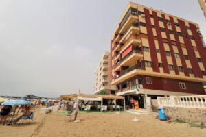 Продажа квартиры в провинции Costa Blanca South, Испания: 1 спальня, 47 м2, № RV4374PR – фото 18