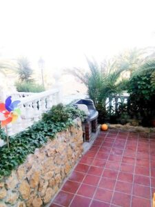Продажа бунгало в провинции Costa Blanca North, Испания: 2 спальни, 80 м2, № RV5379HG – фото 5