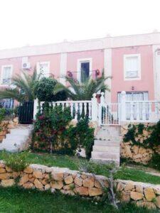 Продажа бунгало в провинции Costa Blanca North, Испания: 2 спальни, 80 м2, № RV5379HG – фото 6