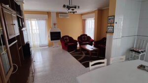 Продажа квартиры в провинции Costa Blanca South, Испания: 4 спальни, № RV7834VC – фото 1