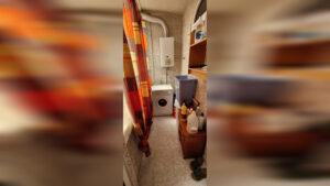 Продажа квартиры в провинции Costa Blanca South, Испания: 4 спальни, № RV7834VC – фото 17