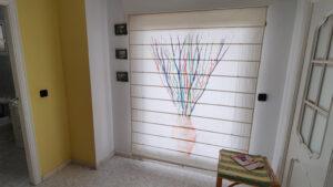 Продажа квартиры в провинции Costa Blanca South, Испания: 4 спальни, № RV7834VC – фото 3