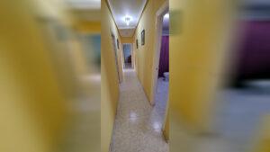 Продажа квартиры в провинции Costa Blanca South, Испания: 4 спальни, № RV7834VC – фото 18