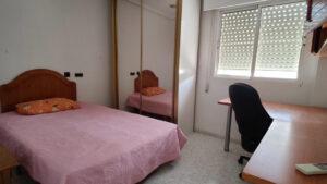 Продажа квартиры в провинции Costa Blanca South, Испания: 4 спальни, № RV7834VC – фото 4