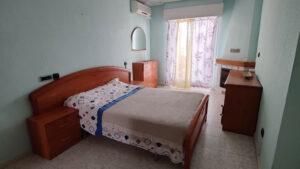 Продажа квартиры в провинции Costa Blanca South, Испания: 4 спальни, № RV7834VC – фото 6