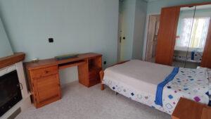 Продажа квартиры в провинции Costa Blanca South, Испания: 4 спальни, № RV7834VC – фото 7