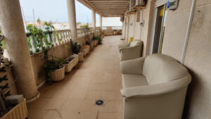 Продажа квартиры в провинции Costa Blanca South, Испания: 4 спальни, № RV7834VC – фото 9
