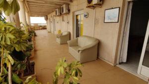Продажа квартиры в провинции Costa Blanca South, Испания: 4 спальни, № RV7834VC – фото 10