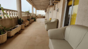 Продажа квартиры в провинции Costa Blanca South, Испания: 4 спальни, № RV7834VC – фото 11