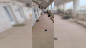 Продажа квартиры в провинции Costa Blanca South, Испания: 4 спальни, № RV7834VC – фото 20