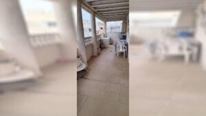 Продажа квартиры в провинции Costa Blanca South, Испания: 4 спальни, № RV7834VC – фото 21