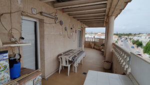 Продажа квартиры в провинции Costa Blanca South, Испания: 4 спальни, № RV7834VC – фото 12