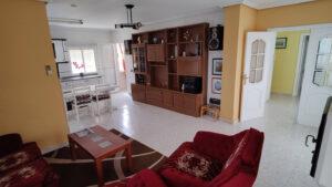 Продажа квартиры в провинции Costa Blanca South, Испания: 4 спальни, № RV7834VC – фото 13