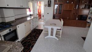 Продажа квартиры в провинции Costa Blanca South, Испания: 4 спальни, № RV7834VC – фото 14