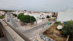 Продажа квартиры в провинции Costa Blanca South, Испания: 4 спальни, № RV7834VC – фото 15