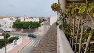 Продажа квартиры в провинции Costa Blanca South, Испания: 4 спальни, № RV7834VC – фото 16