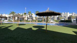 Продажа бунгало в провинции Costa Blanca South, Испания: 3 спальни, 78 м2, № RV3456MK – фото 2