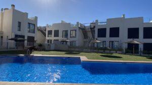 Продажа бунгало в провинции Costa Blanca South, Испания: 3 спальни, 78 м2, № RV3456MK – фото 5