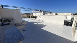 Продажа бунгало в провинции Costa Blanca South, Испания: 3 спальни, 78 м2, № RV3456MK – фото 8