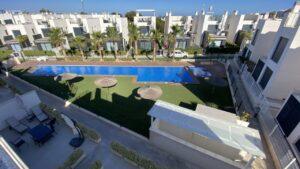 Продажа бунгало в провинции Costa Blanca South, Испания: 3 спальни, 78 м2, № RV3456MK – фото 9