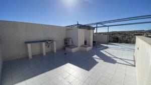 Продажа бунгало в провинции Costa Blanca South, Испания: 3 спальни, 78 м2, № RV3456MK – фото 10