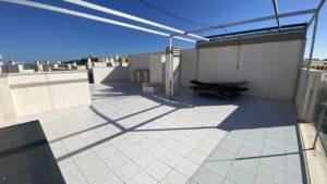 Продажа бунгало в провинции Costa Blanca South, Испания: 3 спальни, 78 м2, № RV3456MK – фото 11